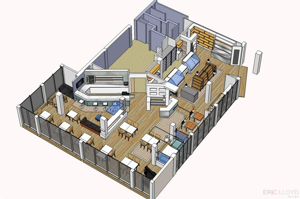 restaurant kitchen layout 3d. Restaurant Kitchen Layout 3d Interesting Best 25 Design Ideas On Y